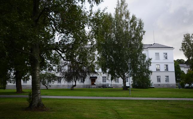 Ulleråker-3-645